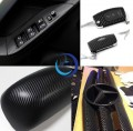 4D Carbon Wrapping Folie/Sticker