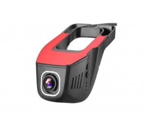 Dashboard camera /Dash Cam